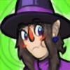 Witchin-Bad's avatar