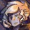 witchingweirdo's avatar