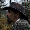 witchinthewood's avatar