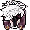 Witchken's avatar