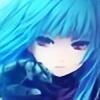witchkid's avatar