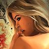WitchKiller33's avatar