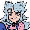 WitchKittu's avatar