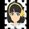 Witchlauren's avatar