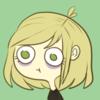 Witchnettle's avatar