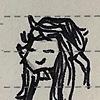 WitchNun's avatar