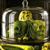 witchofthewildlands's avatar