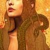 witchoria's avatar