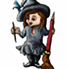 WitchPencil's avatar