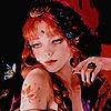 witchress's avatar