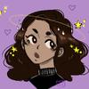 Witchun-Li's avatar