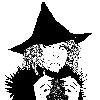 witchvision's avatar