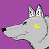 Witchwolfi's avatar