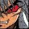 Witchwoodragon's avatar