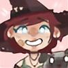 Witchy-Nixxy's avatar