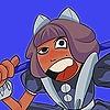 Witchy-Ways's avatar