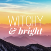 witchyandbright's avatar