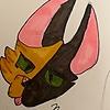 witchyARPG's avatar