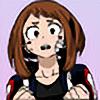 witchyfi's avatar