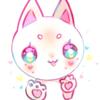 witchyKatt's avatar
