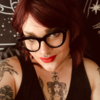 WitchyLilianna's avatar