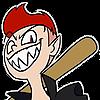 WitchyStella's avatar