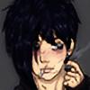 witchytech's avatar