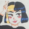 witchyxart's avatar