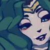 WitchZilla's avatar