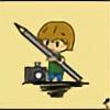 wite-shrine's avatar