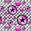 witedragon1985's avatar