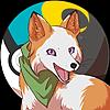 Witefox777's avatar