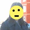 witegots's avatar