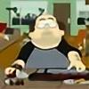 witepawn5's avatar