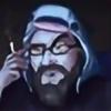 WiteXDan's avatar