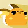 WitheHerley's avatar