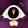 witheratnight's avatar
