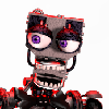Withered0Freddy's avatar