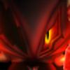 WitheredAccomplice's avatar