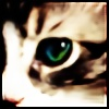 WitheredAway's avatar