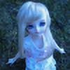 WitheredBlackRoses's avatar