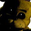 witheredfreddy320's avatar