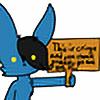 WitheredFreddyFemale's avatar