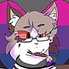 WitherstarDraws's avatar