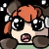 WithinATragedy's avatar