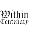WithinCentenary's avatar