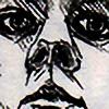 WithKisaAndPage's avatar