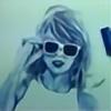withlove-marcela's avatar
