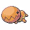withou's avatar