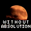 WithoutAbsolution's avatar